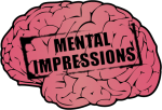 Mental Impressions